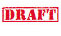 draft-stamp.jpg