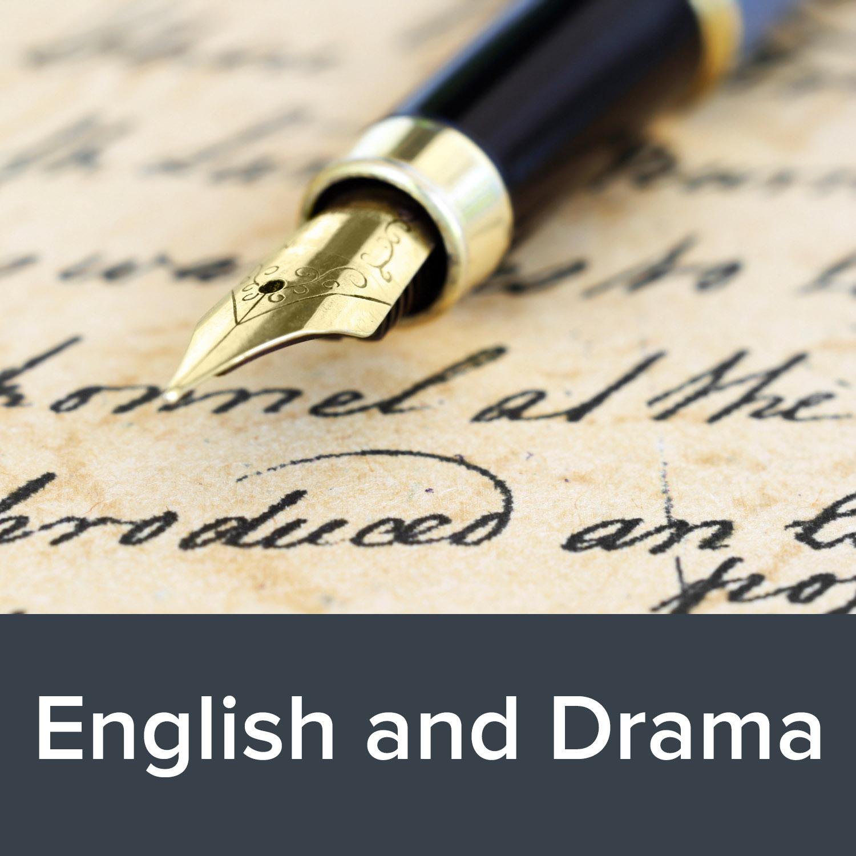 English and Drama.jpg