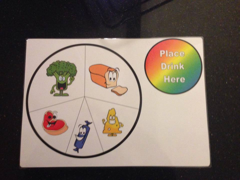 Product place mat.jpg