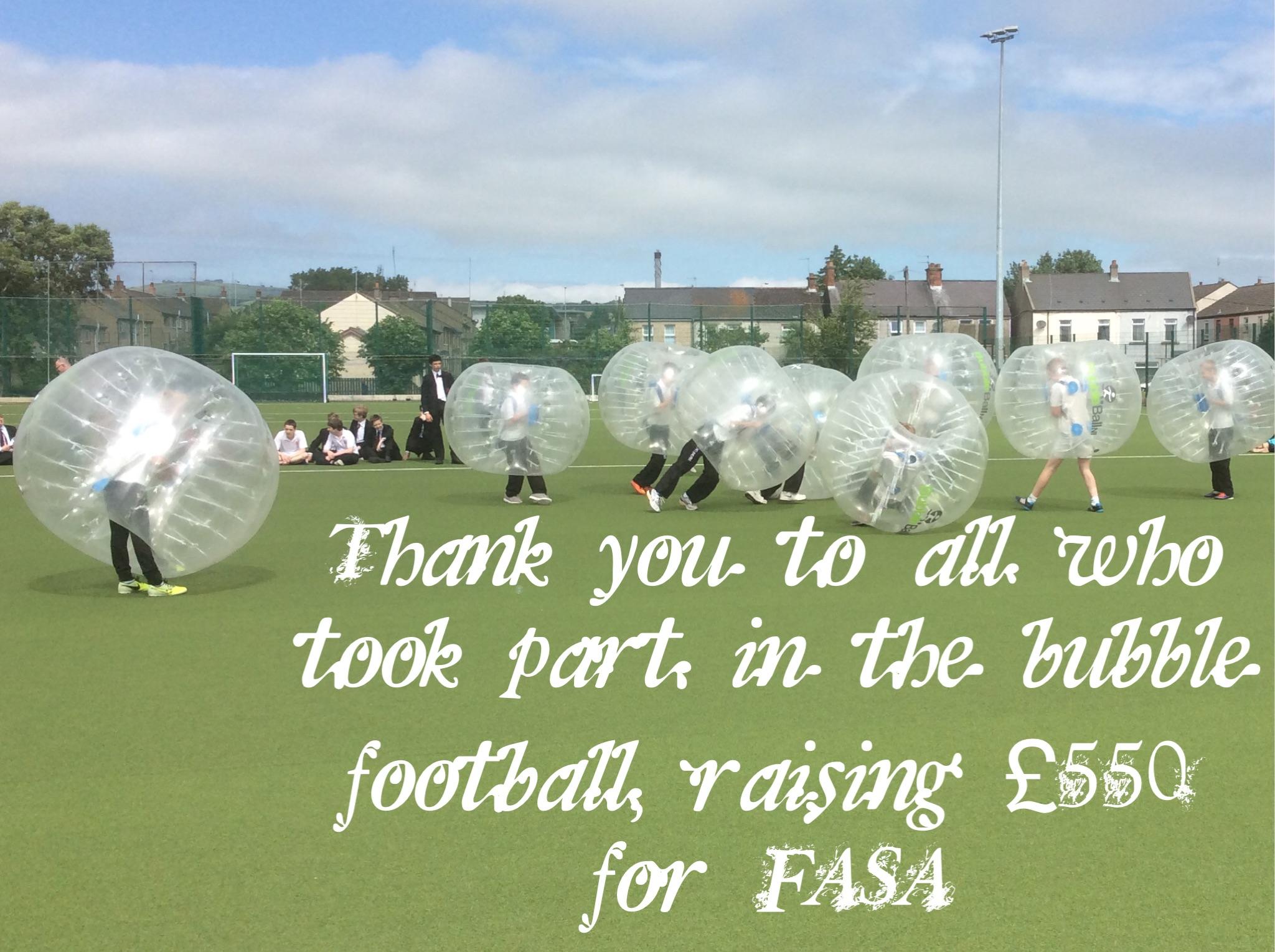 Bubble Football thanks.jpg