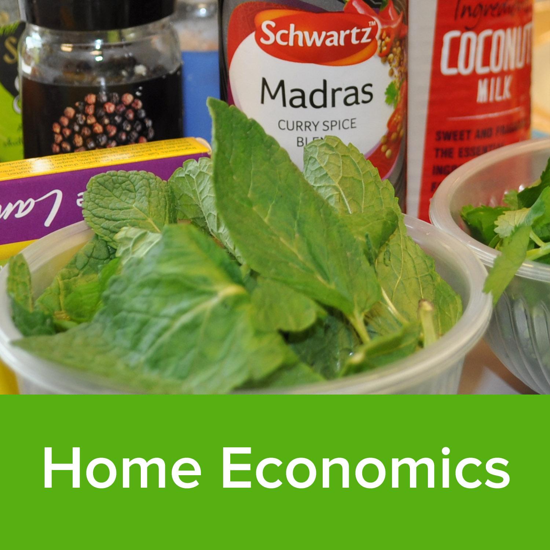 Home Economics.jpg