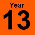 Year13.jpg
