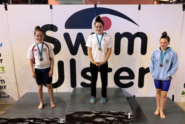 Rebecca Reid who finished 1st in the Intermediate 100m Backstroke and the 200m IM.jpg