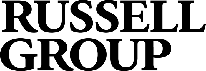 russell-group-logo.png
