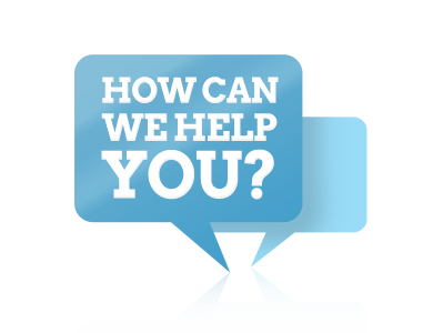 how-can-we-help-you.png