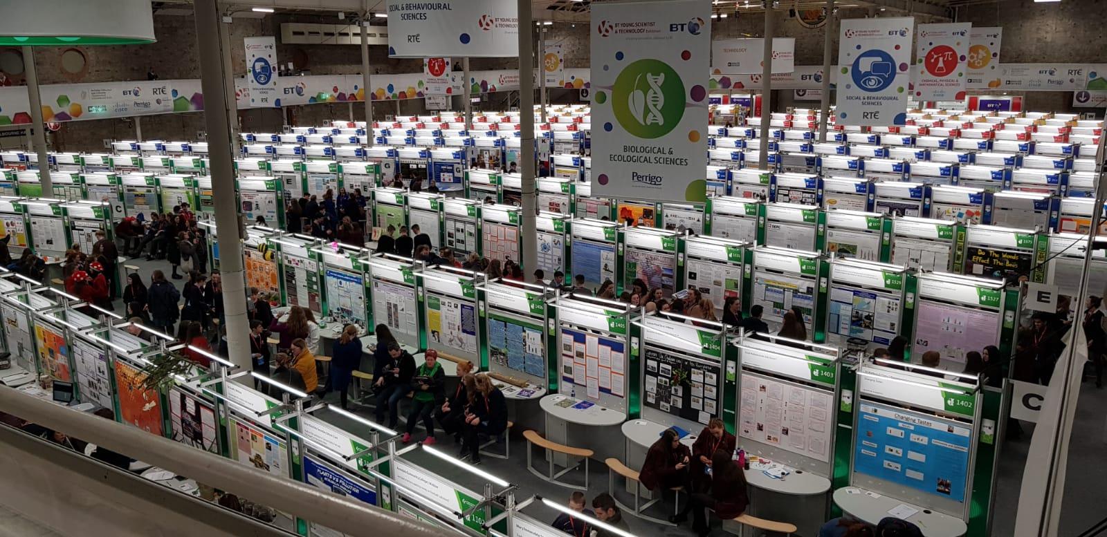 Photo 7 (the exhibition floor).jpg