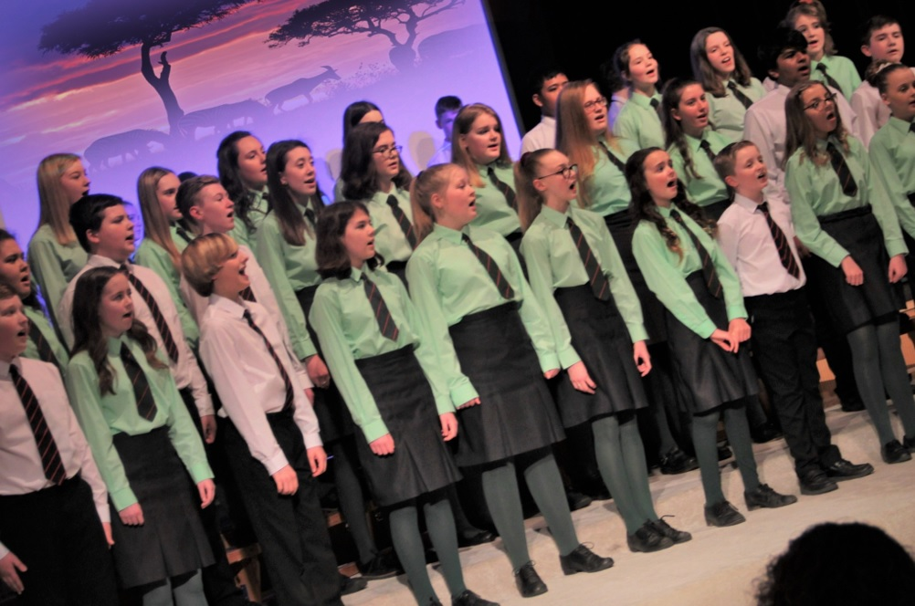 choir screen 2.jpg