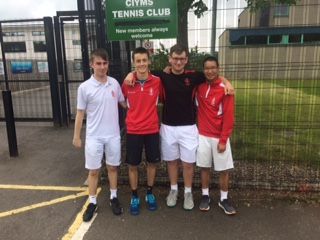 Senior boys Tennis Semi-Final 2019.jpg
