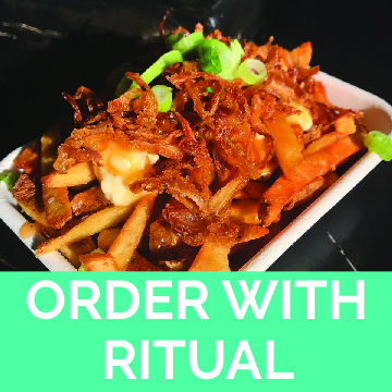 saus boston order online ritual