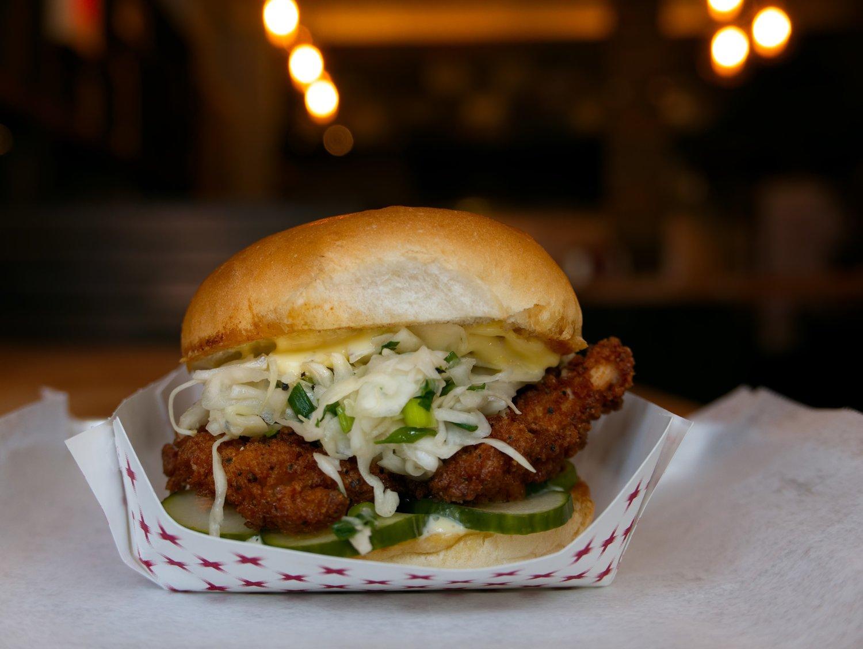 saus boston crispy chicken sandwich.jpg