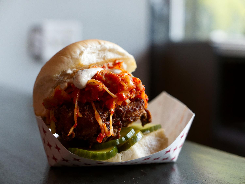 saus boston kimchi fried chicken sandwich.jpg