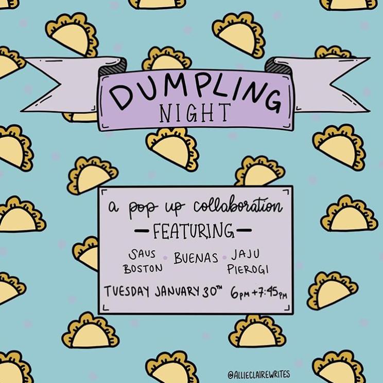 saus boston dumpling night.png