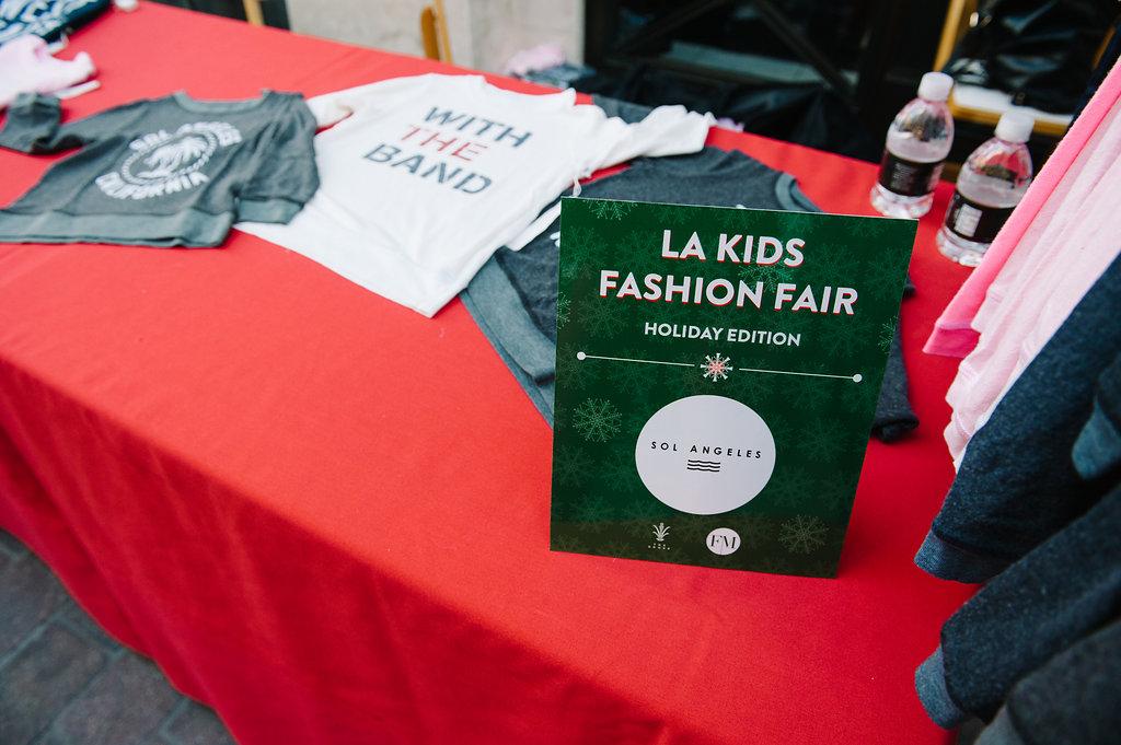 KidsFashionFair_HowlAndRosePhoto-86.jpg