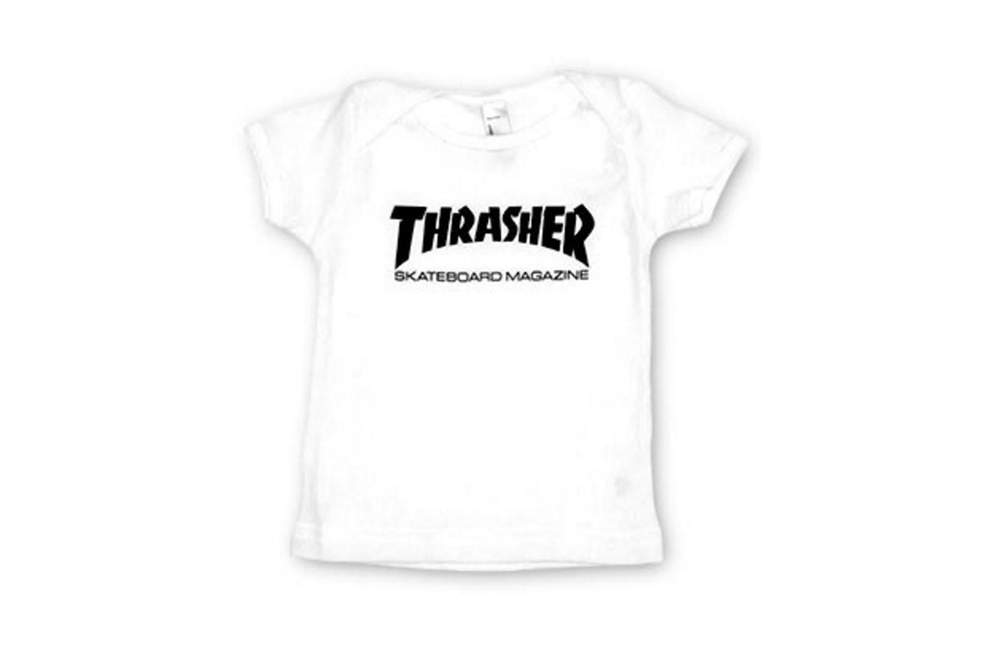 thrasher-infant-tee.jpg