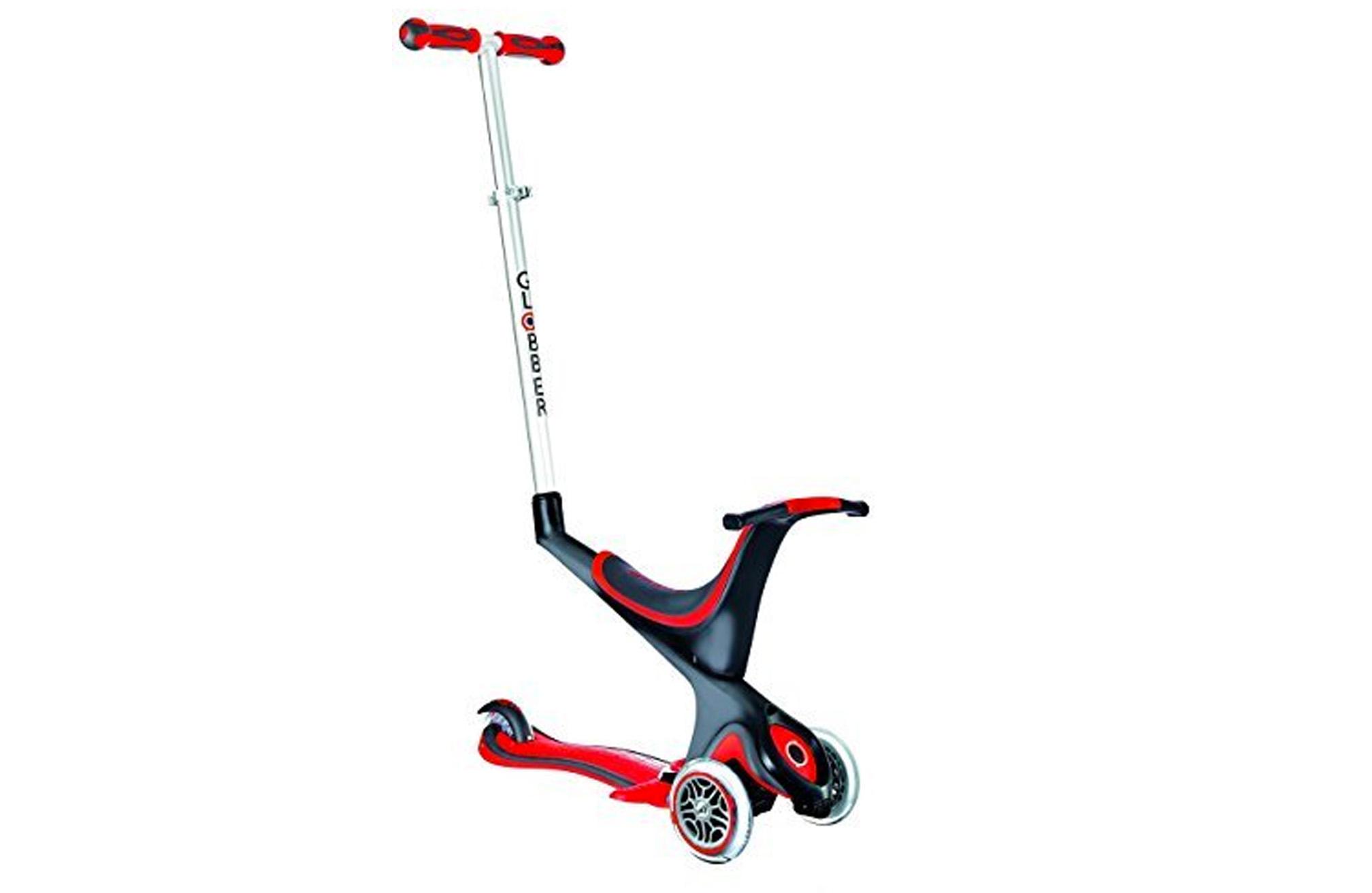 globber-scooter.jpg