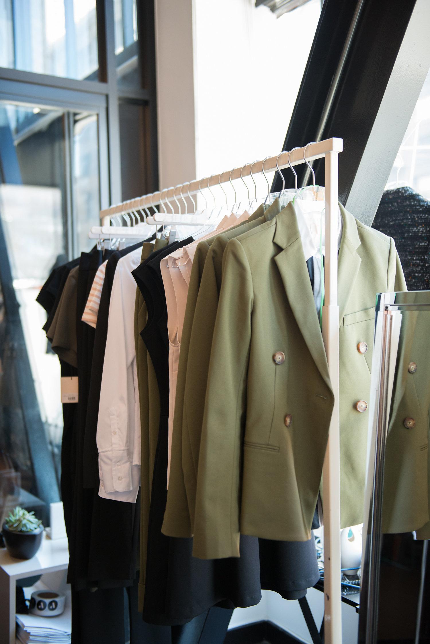 fashionmamas-thetot-8455.jpg