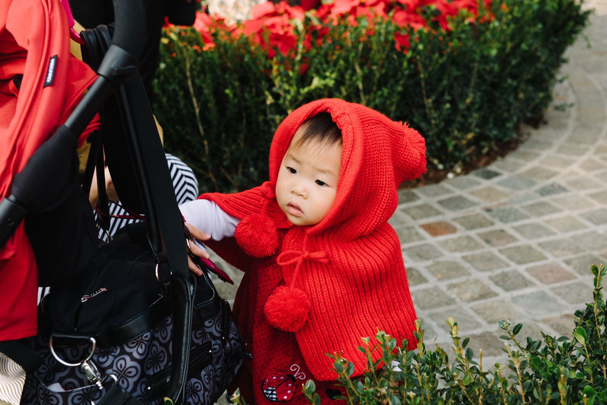 KidsFashionFair_2016Dec-142.jpg