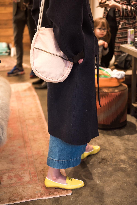 melissademataphoto-fashionmamas-fredasalvador-2843.jpg
