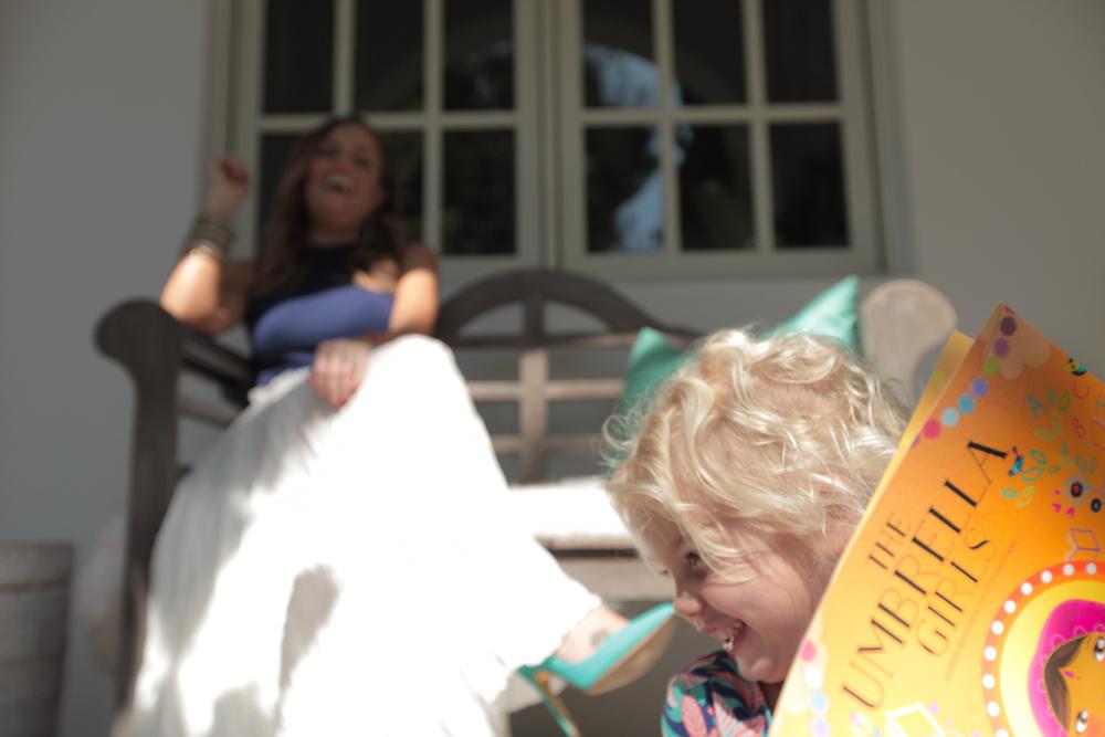 Pam & kid read book.jpg