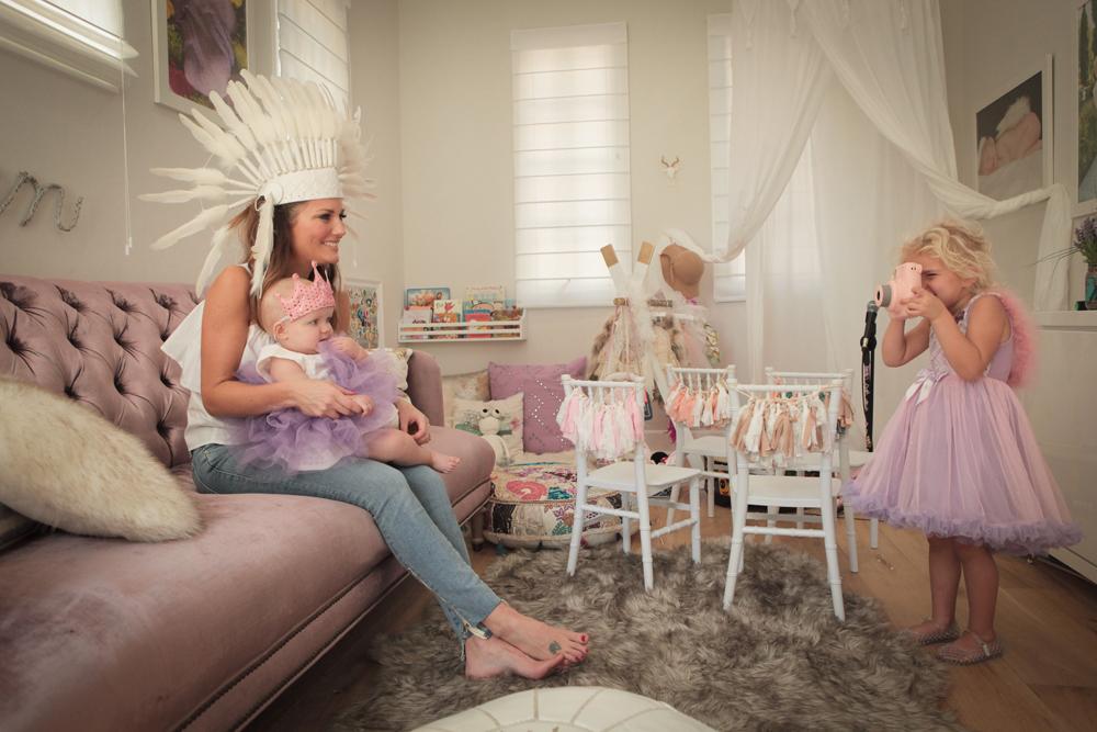Kid in playroom 5.jpg