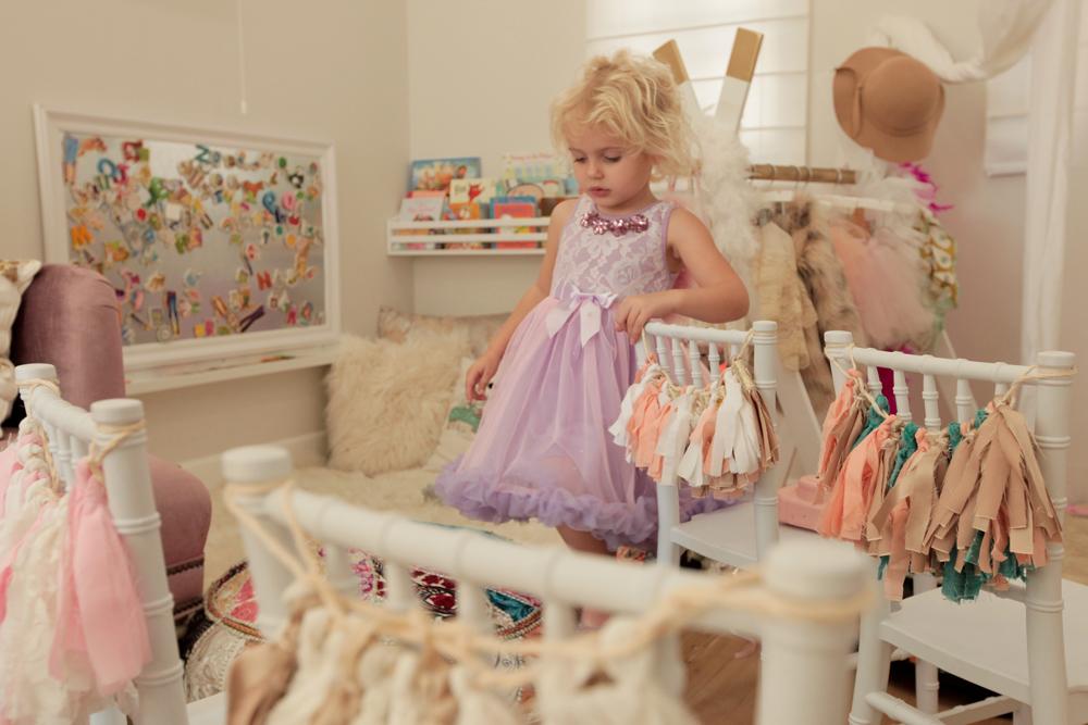 Kid in playroom 4.jpg