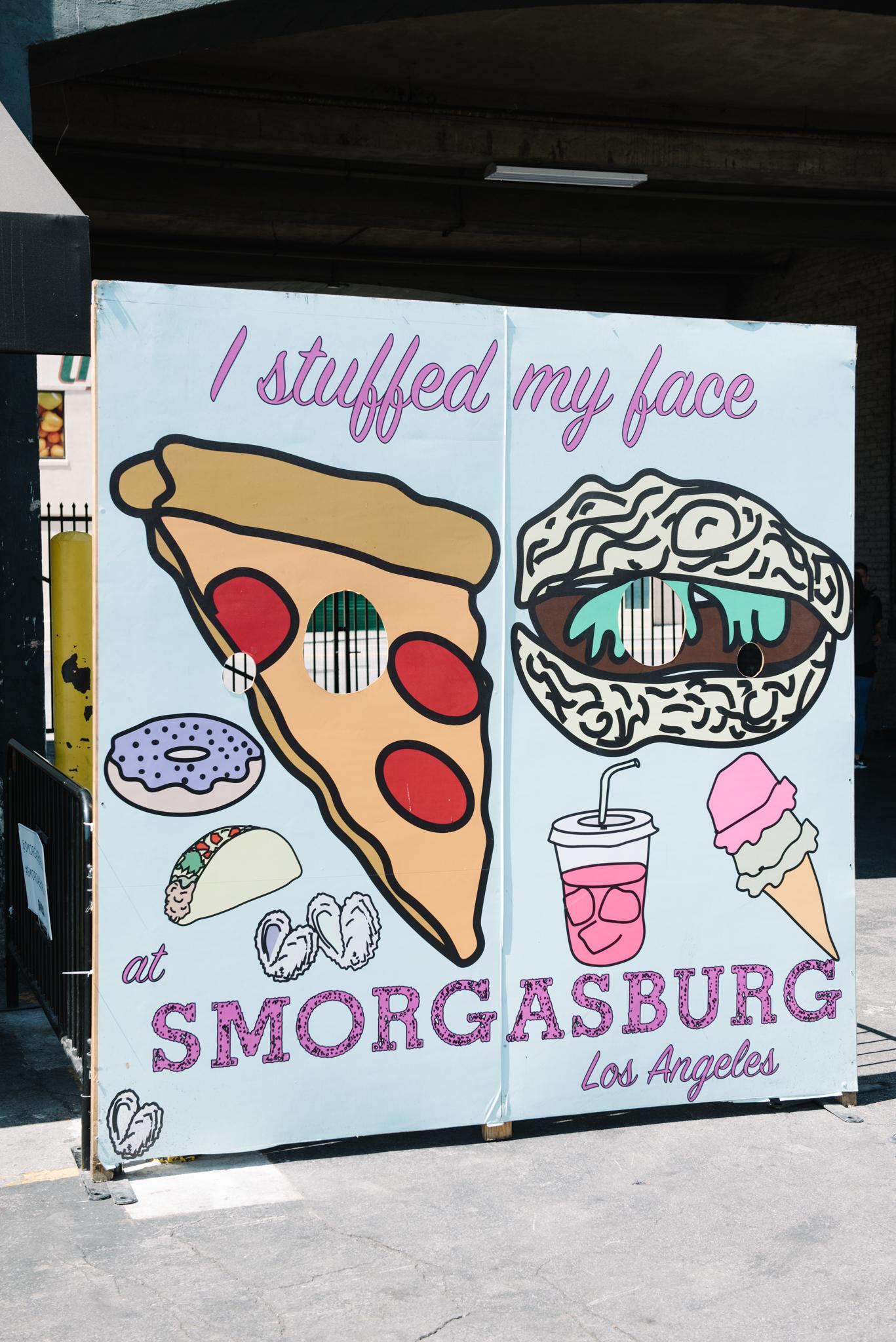 KFF@Smorgasburg-267.jpg