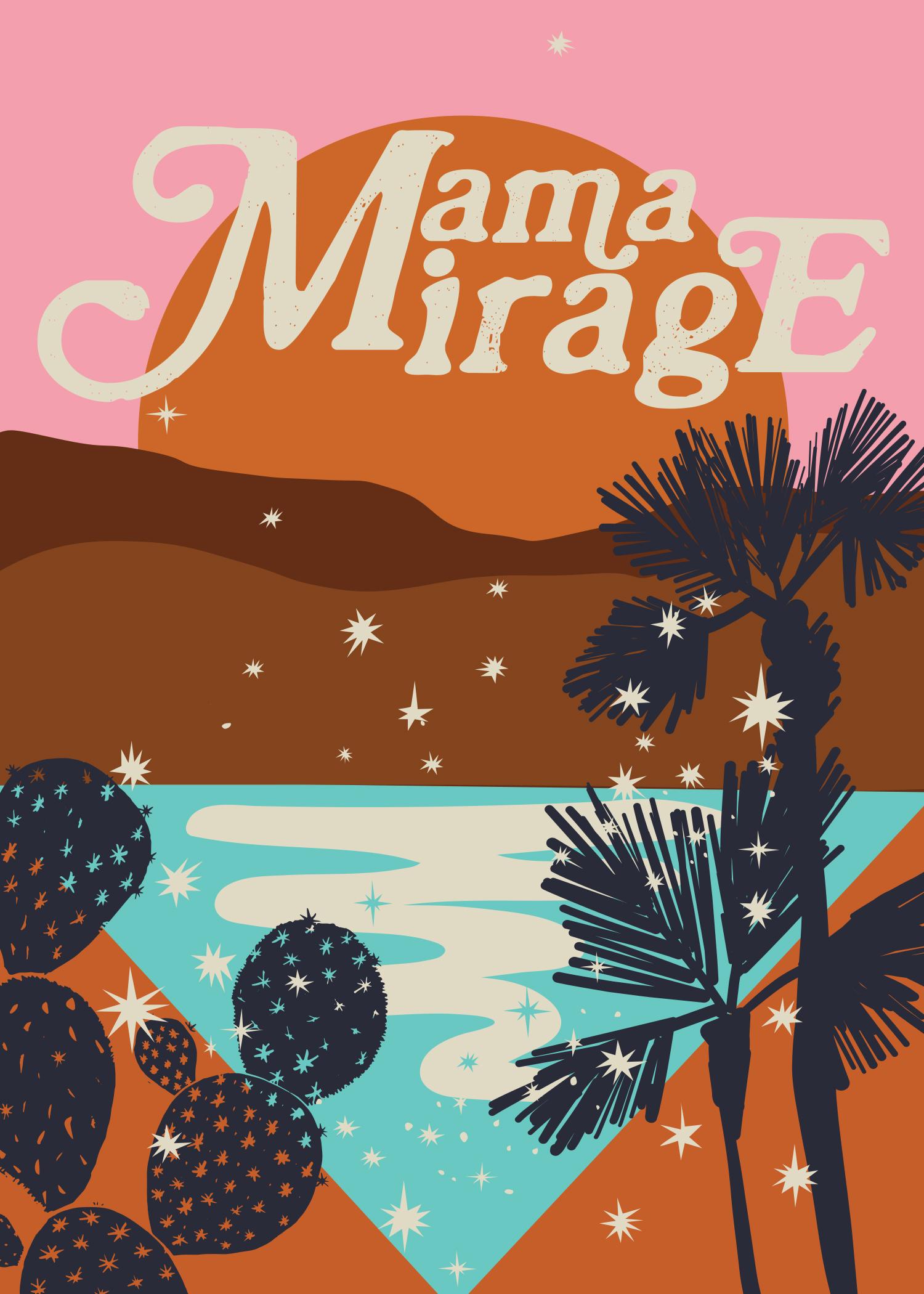 MAMAMIRAGE-Artwork.jpg