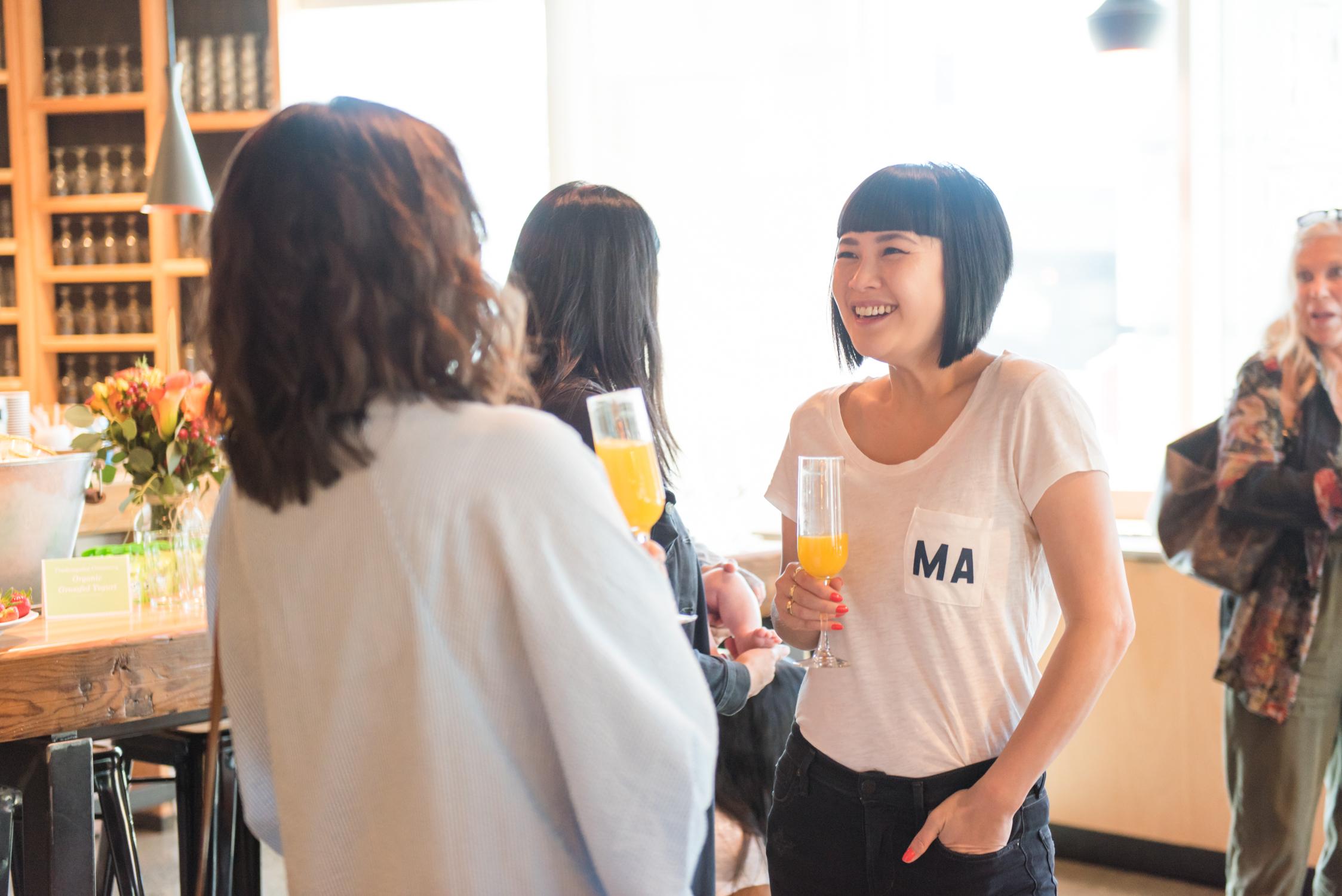 fashionmamas-wholefoods-sf-2082.jpg