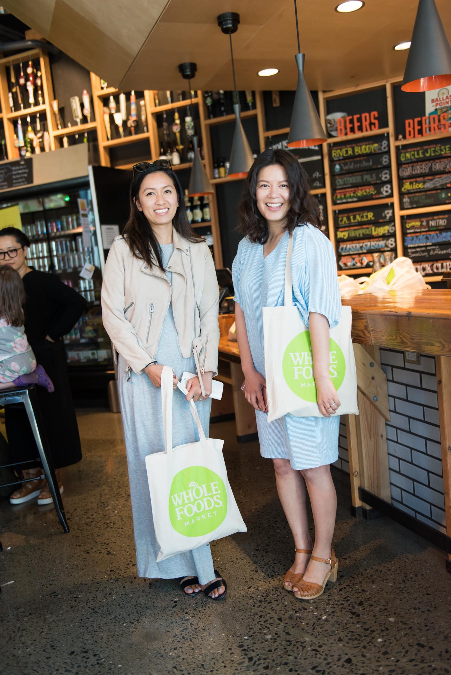 fashionmamas-wholefoods-sf-2306.jpg