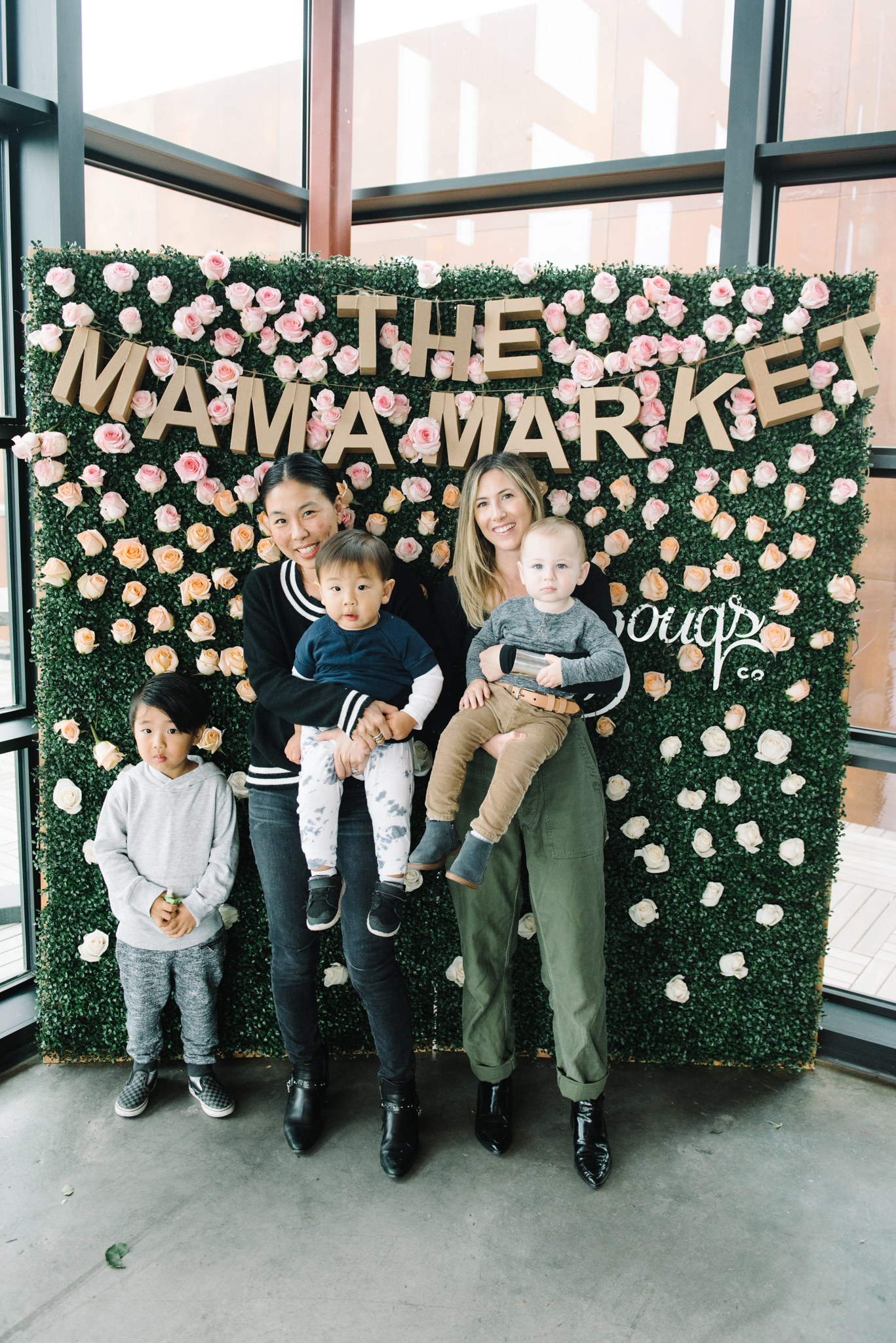 FMLA_MamaMarket-197.jpg