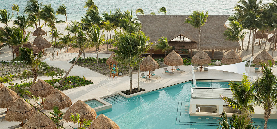 finest-resorts-playa-mexico.jpg