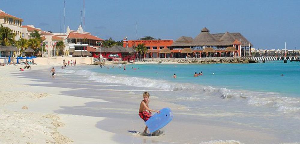 playacar-beaches-locogringo.jpg
