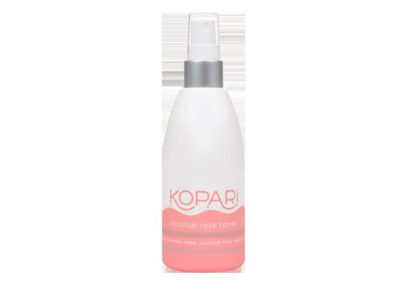 kopari-rose-toner.png