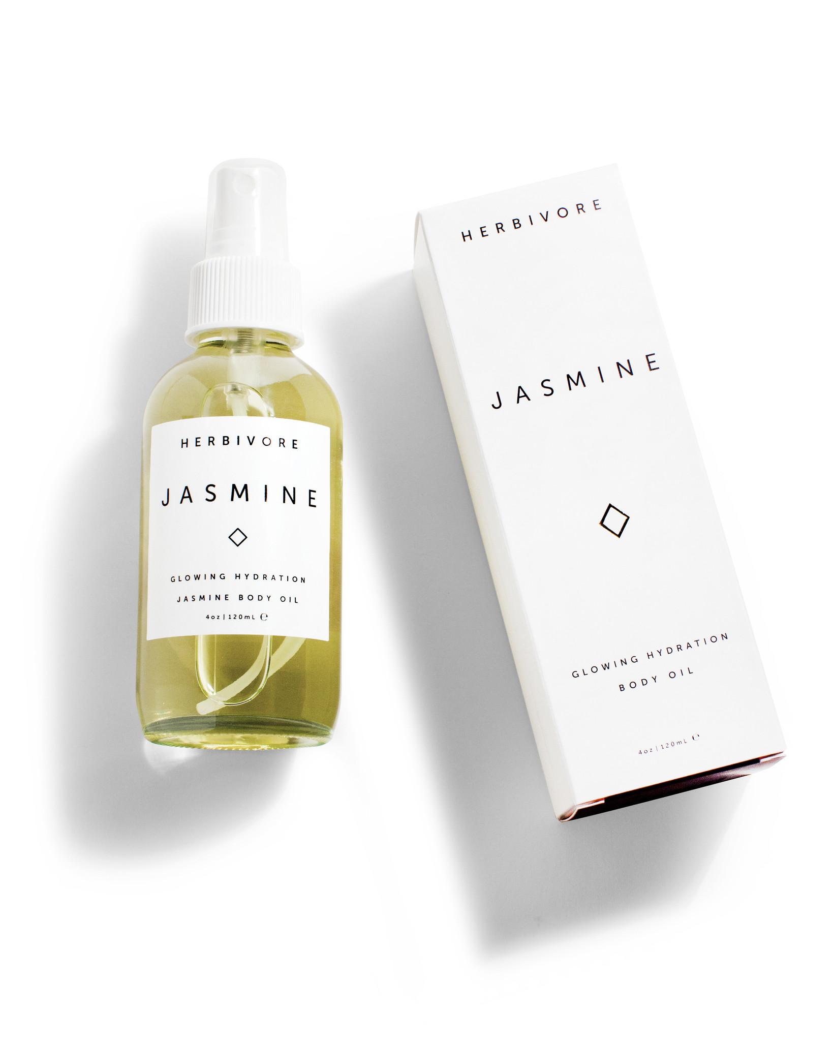 herbivore-jasmine-body-oil.jpg