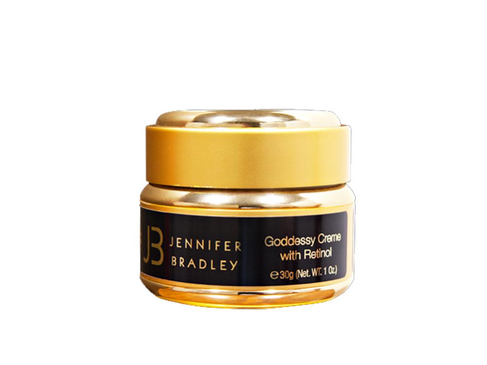 jennifer-bradley-goddessy-cream-1000px.jpg
