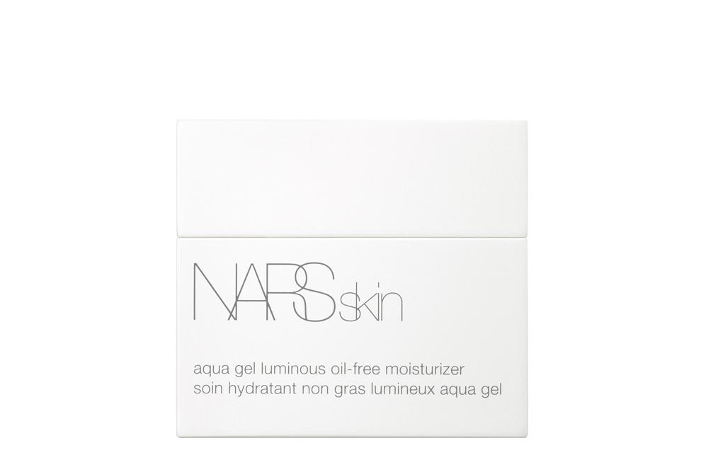 nars-moisturizer.png