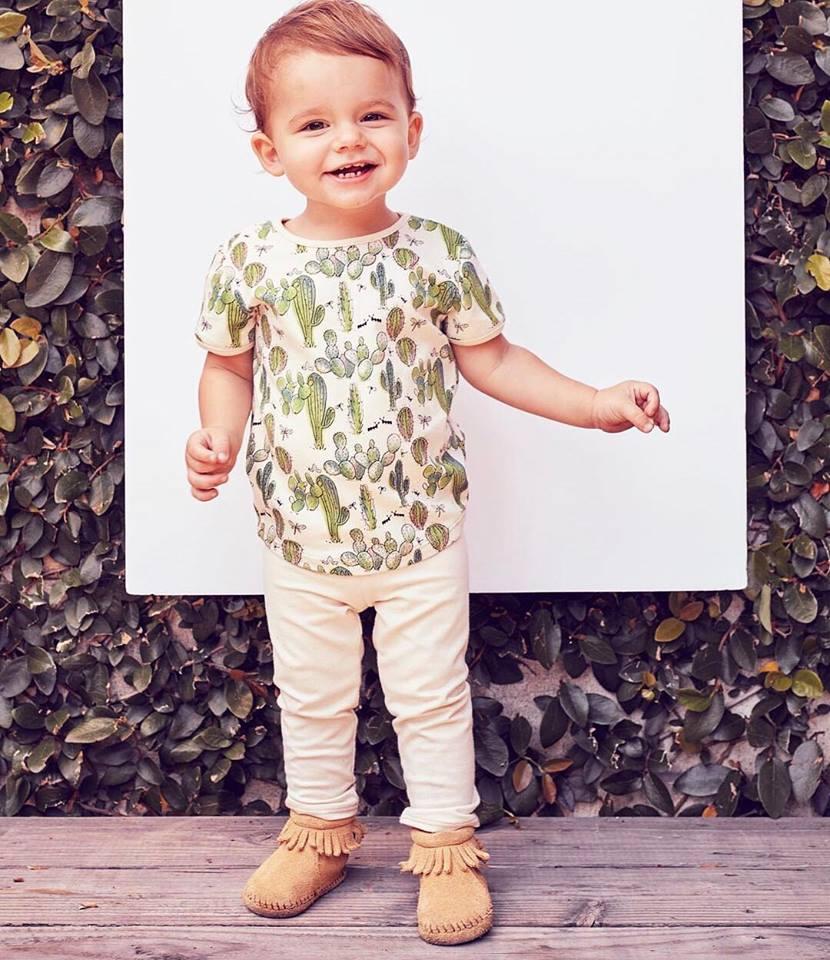 lil-lemons-cacti-shirt.jpg