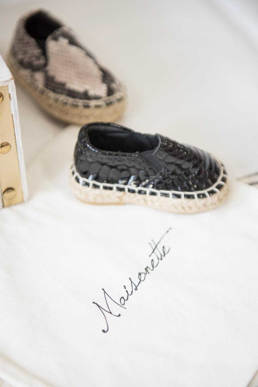 fashionmamas-thecoopsf-1303.jpg
