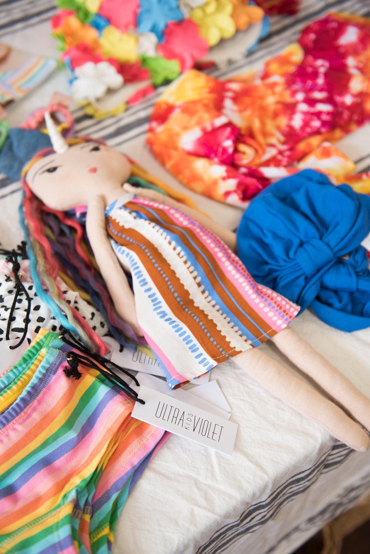 fashionmamas-thecoopsf-1316.jpg