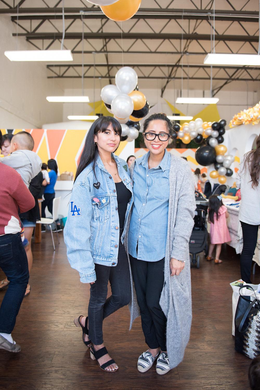 fashionmamas-thecoopsf-2011.jpg