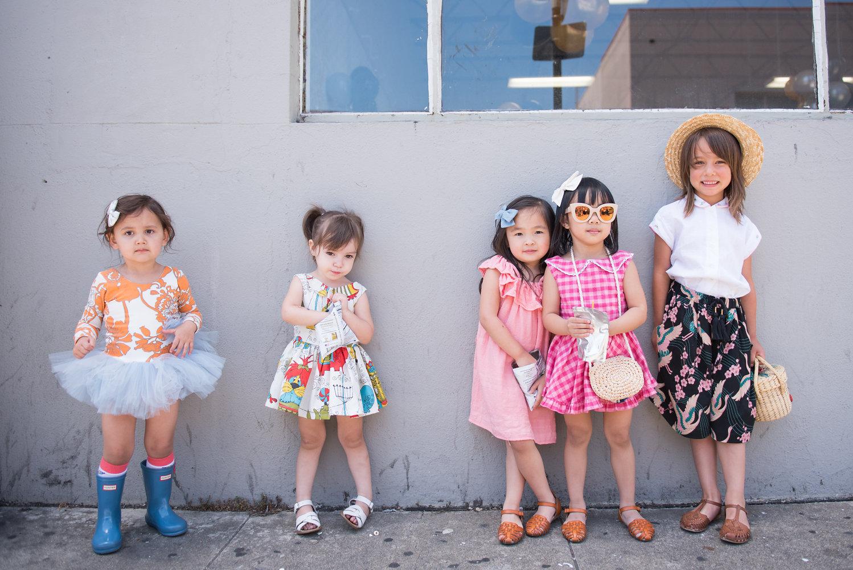 fashionmamas-thecoopsf-2045.jpg