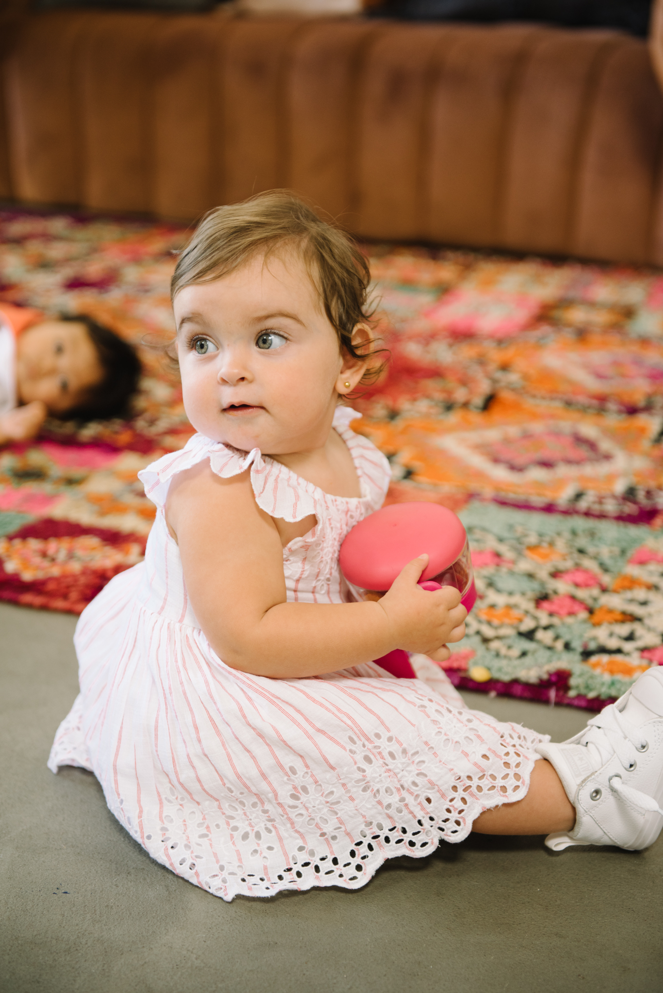 FMLA_BreastfeedingMamas-2.jpg