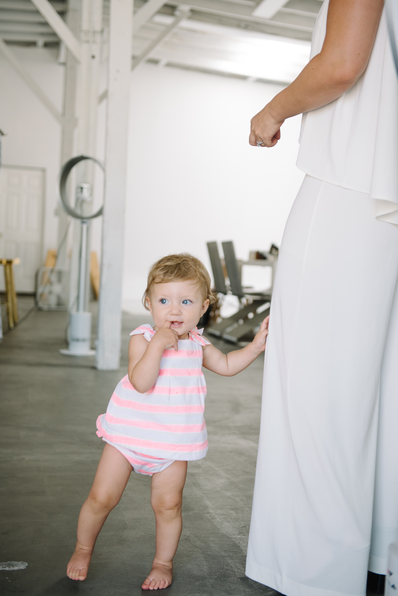 FMLA_BreastfeedingMamas-21.jpg