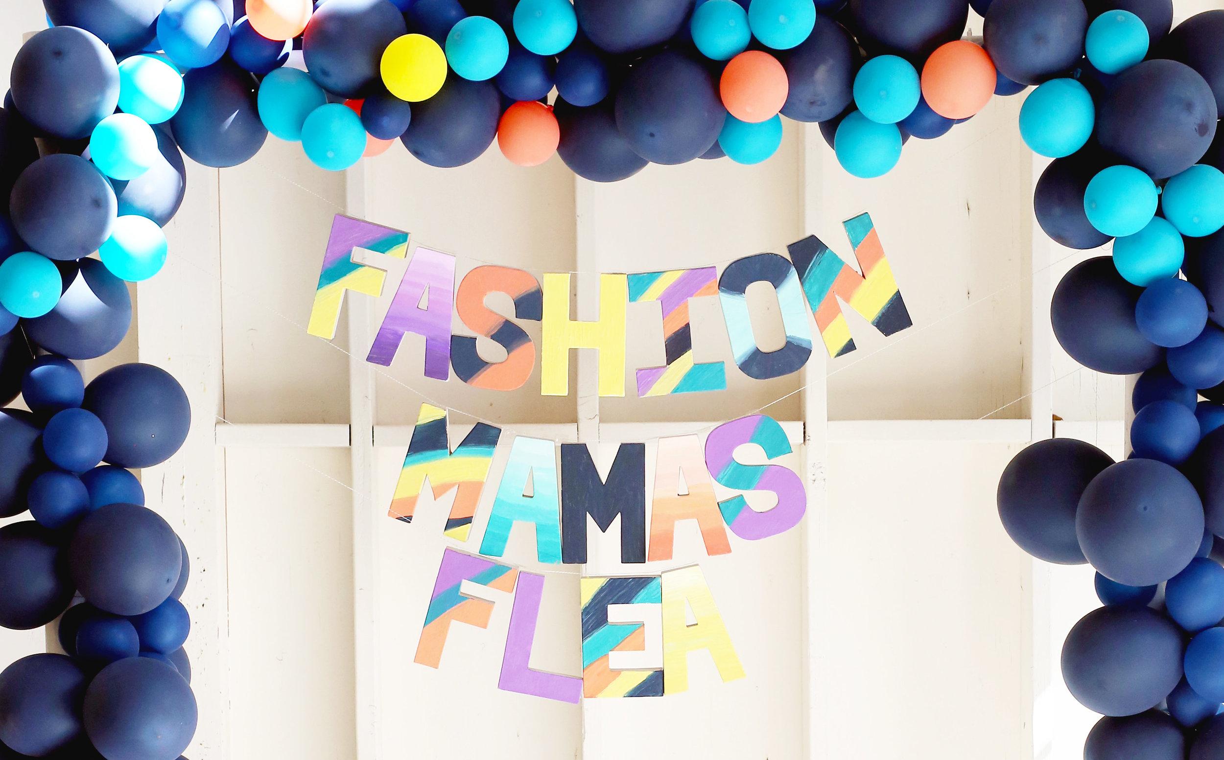 FMFlea035.jpg