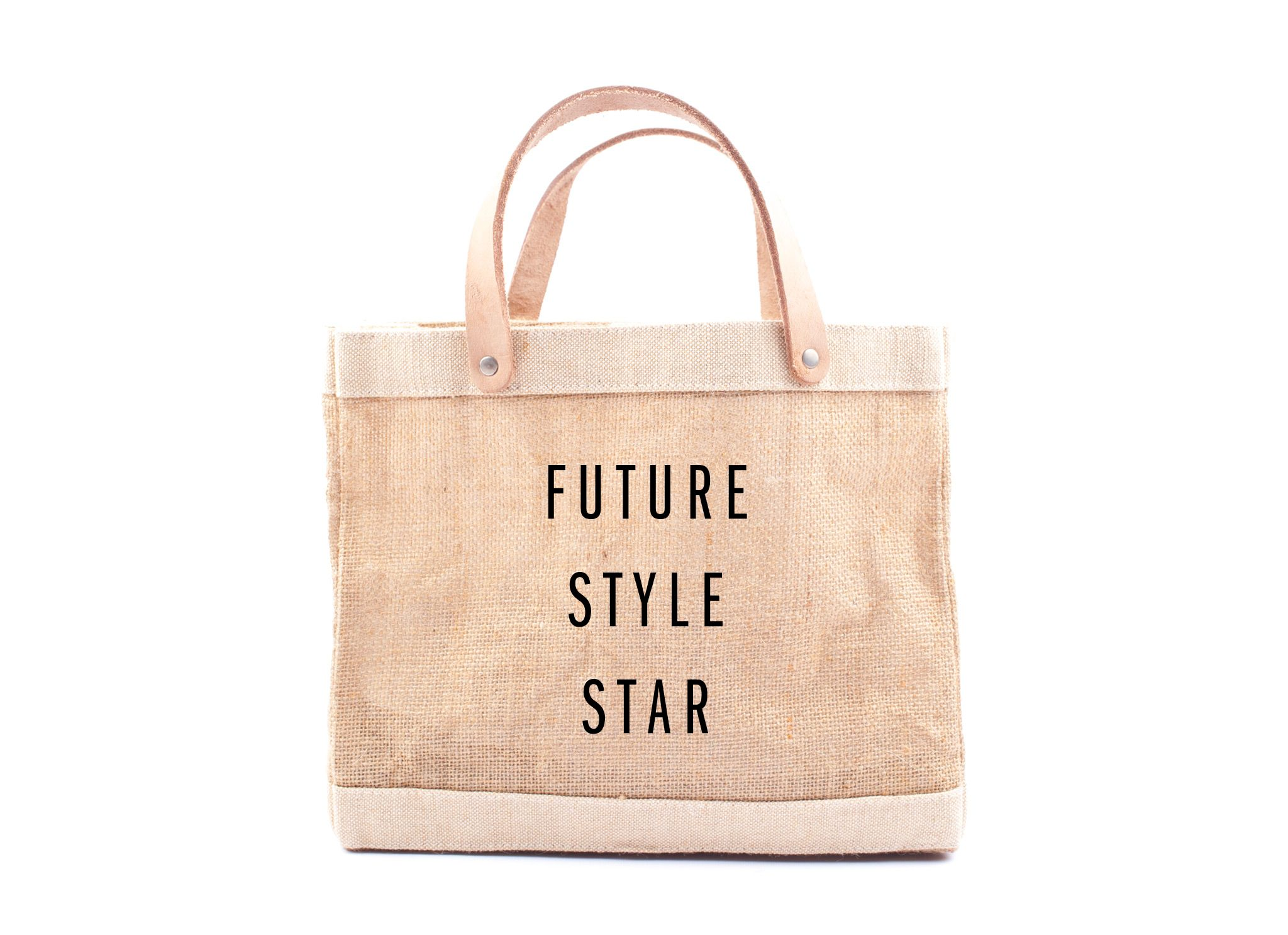 Apolis Lunch Bag , $28 to $38