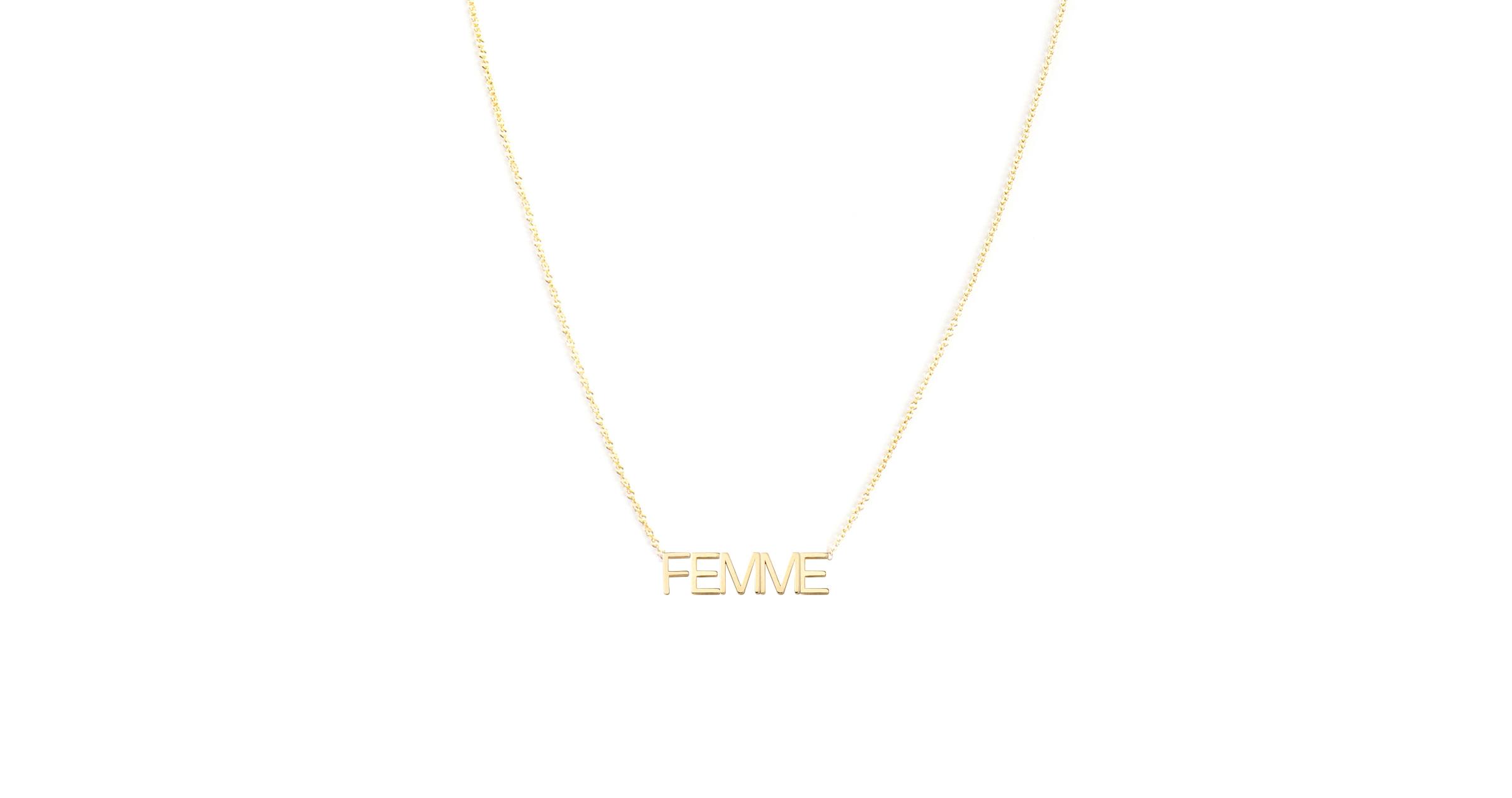 Clare-V-Maya-Brenner-FEMME.jpg