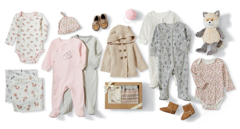 spencer-jaclyn-smith-layette-collection-kmart.jpeg