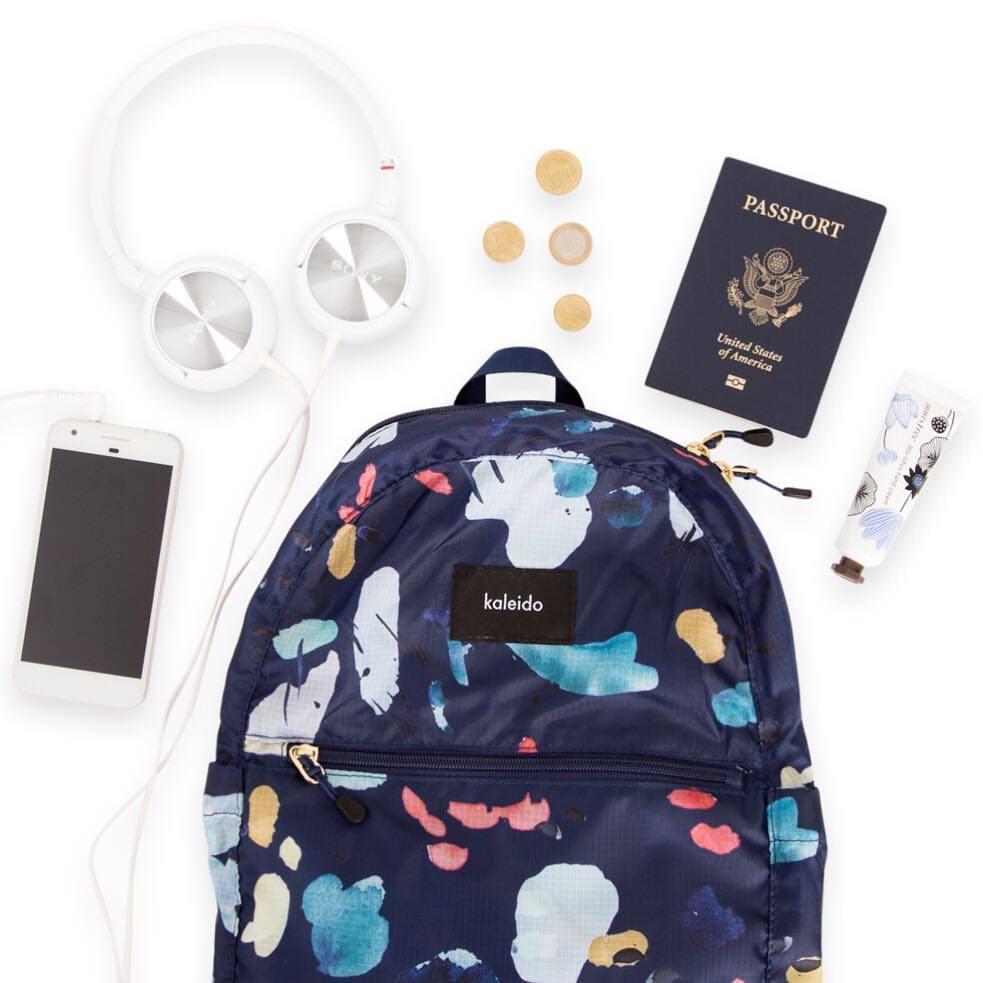 kaleido-concepts-tote-backpack-navy-tidal.jpg