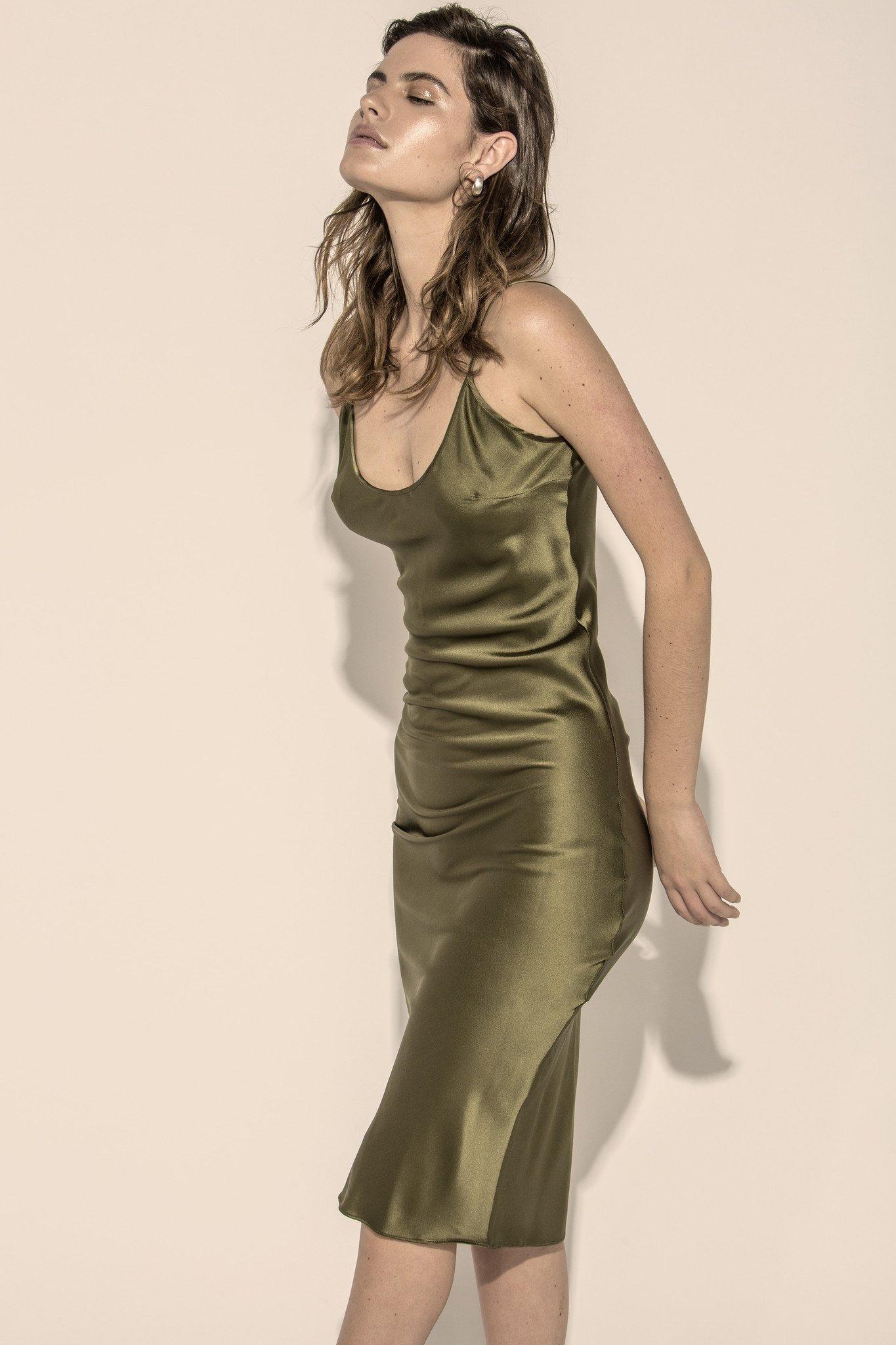 tylynn-nguyen-calla-slip-dress.jpg