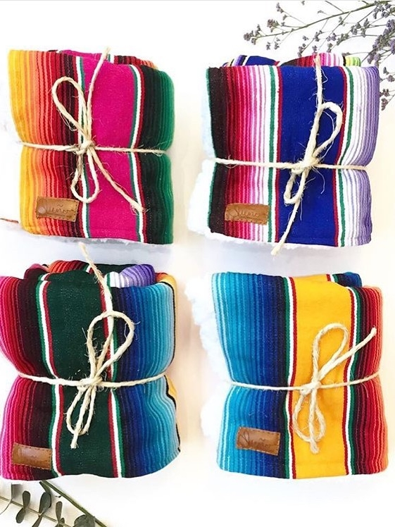 suneo-blankets.jpg